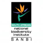 resource africa partners