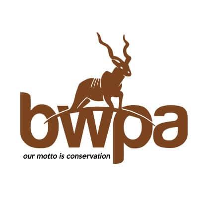 botswana wildlife producers association