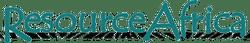 Resource Africa Logo