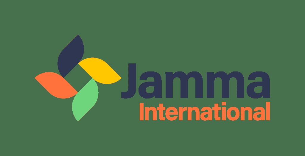 Jamma Internation