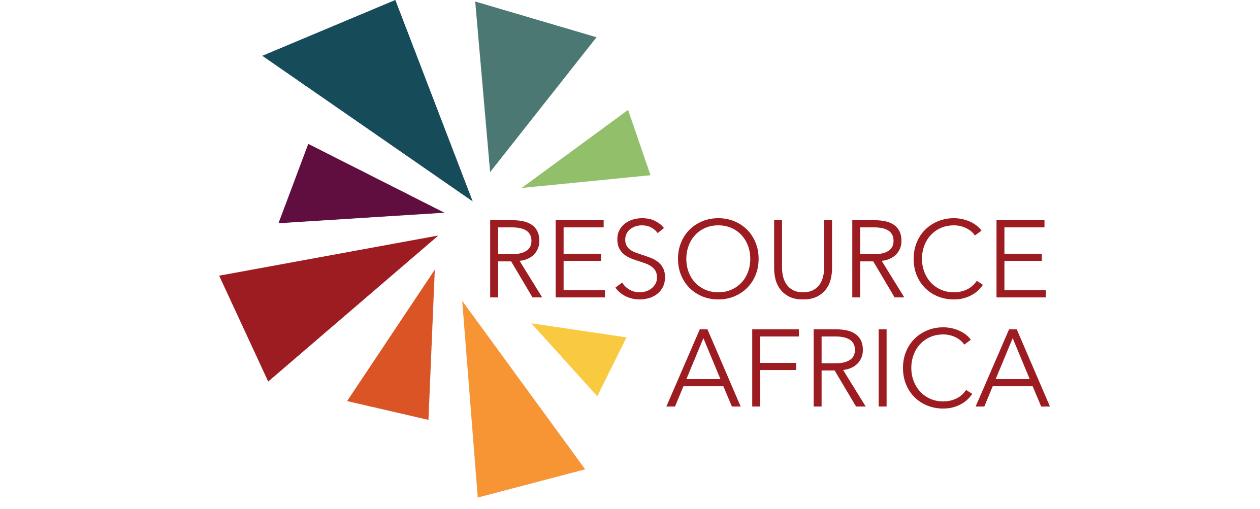 resource africa logo
