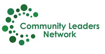 COMMUNITY LEADERS NETWORK