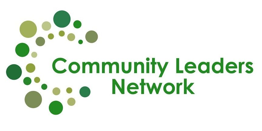community leaders network