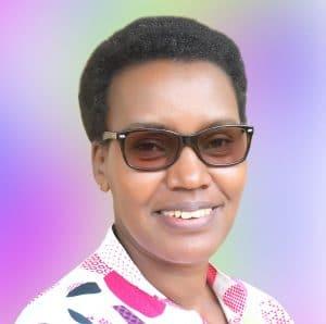 Patricia Wangui Resource Africa