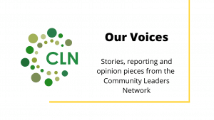 Our Voices Resource Africa
