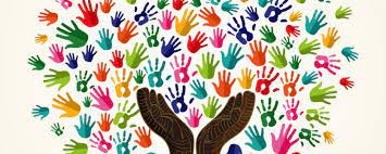 world day of cultural diversity