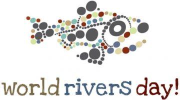 World-Rivers-Day-Logo
