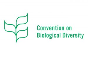 convention-on-biological-diversity