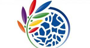 IUCN WCC 2021